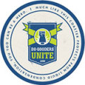 warren_fcu_do_gooders_unite
