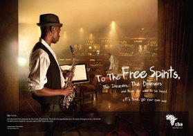 cba_free_spirits