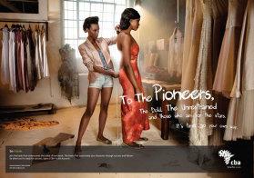 cba_pioneers