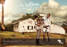 cba_selfless