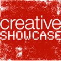 creative_showcase