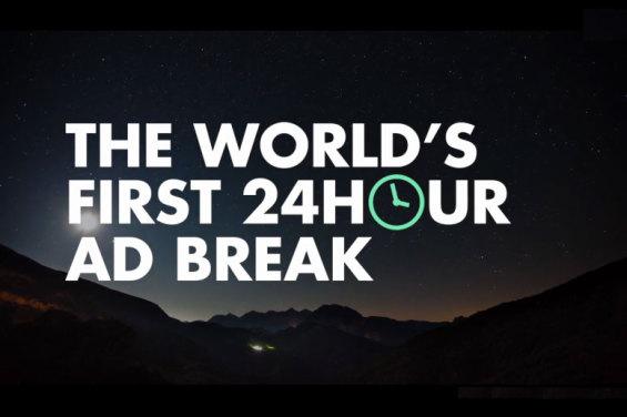 dnb_24_hour_ad_break