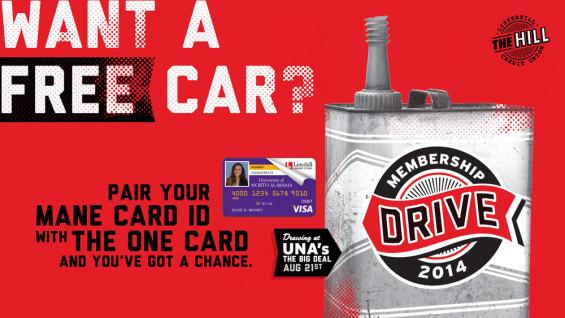listerhill_credit_union_free_car_ad