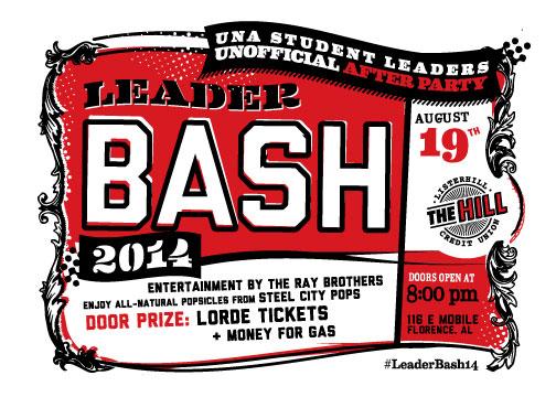listerhill_credit_union_leader_bash_invite