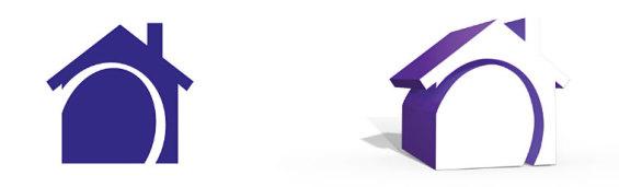 member_one_mortgage_logo