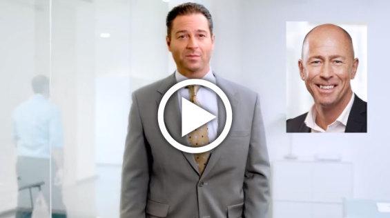 nordnet_bank_tv_commercial