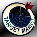 Target Market Means Targeting Customers Direct