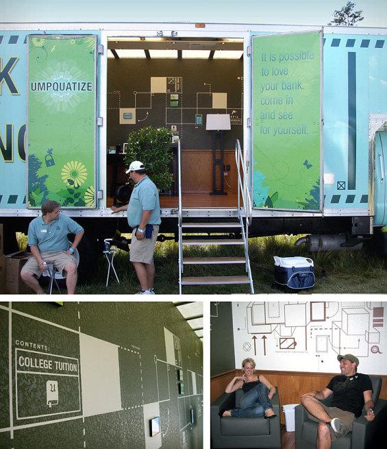 umpqua_bank_moving_truck