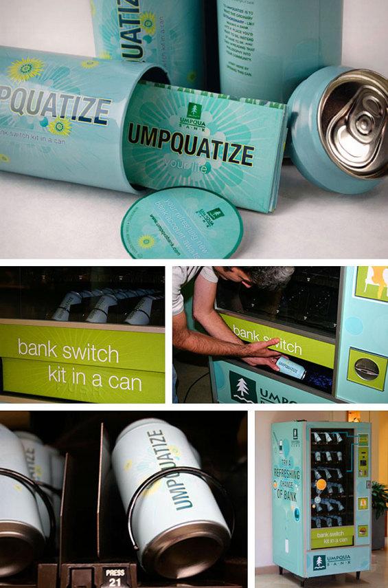 umpqua_bank_switch_kit