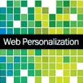 web_personalization