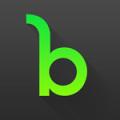 BankMobile Logo 2
