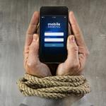 Mobile_banking_addiction150
