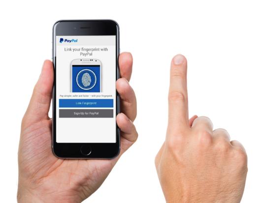 PayPal_AppleID_hand
