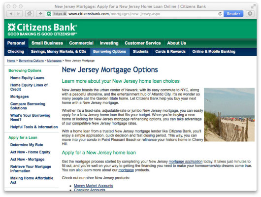 citizens_bank_new_jersey_mortgage
