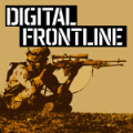 digital_frontline