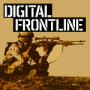 digital_frontline