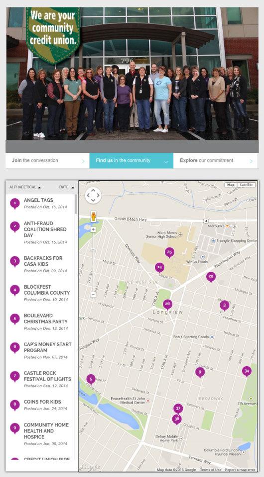 fibre_credit_union_social_impact_report