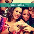 millennial_women