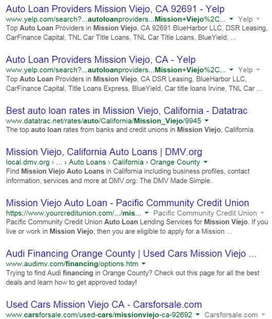 mission_viejo_auto_loan_rates
