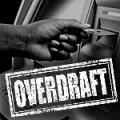 overdrafts