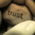 trust150