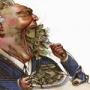 billionaires-hoarding-money-150x150