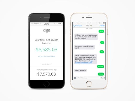 digit-mobile-screenshot