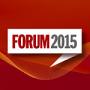 forum2015_icon