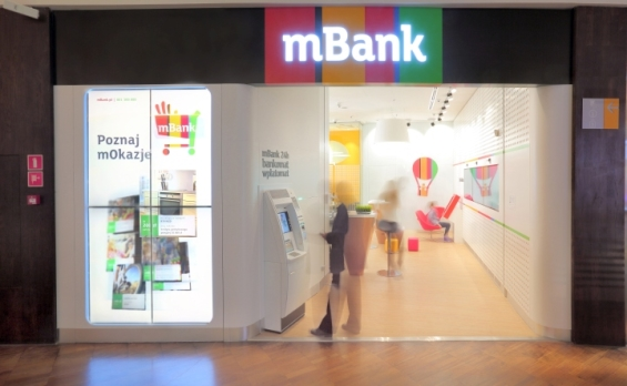 mBank-Light-Branch-bank-entrance-by-ARS-RetailShopfitting-Lodz-Poland-07