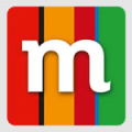 mBank logo150