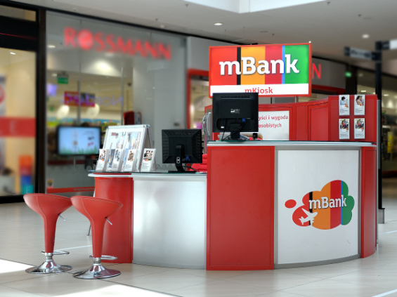 mbank_mKiosk