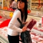 shoplifting-in-queens-150x150
