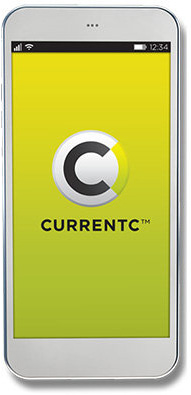 CurrentC-Mobile-l