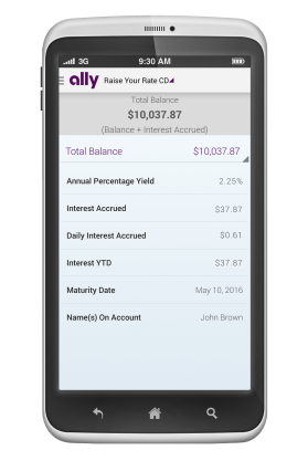 ally_Android_RYR_detail
