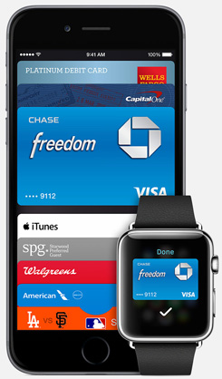 apple_pay_og2