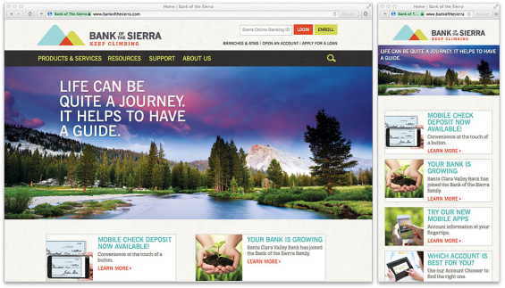 bank_of_the_sierra_website