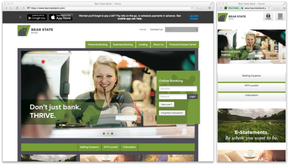 bear_state_bank_website