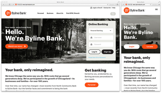 byline_bank_website
