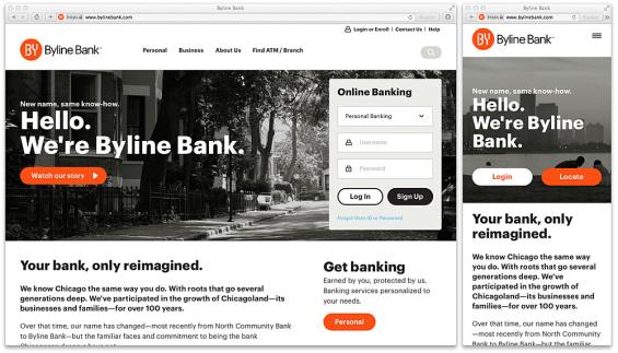 byline_bank_website