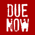 due_now