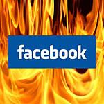facebook_firestorm