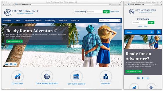 first_national_bank_website