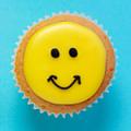 happy_cupcake