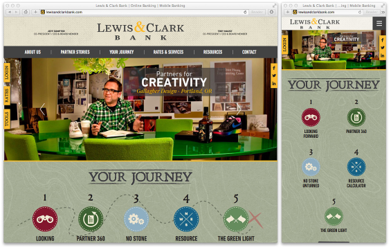 lewis_clark_bank_website
