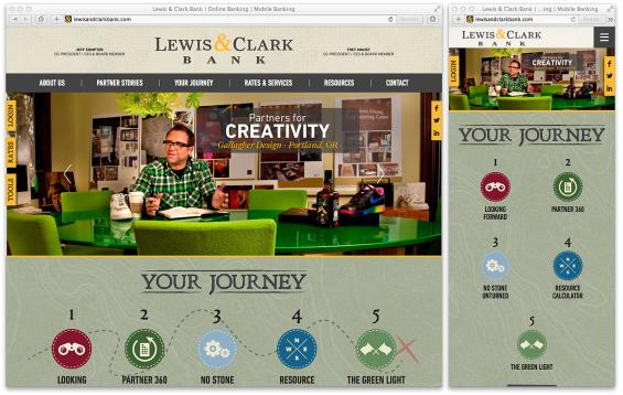 lewis_clark_bank_website