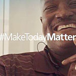 make_today_matter