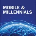 mobile_millennials