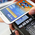 mobile_retail_POS
