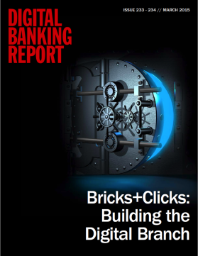 Bricks+Clicks Cover