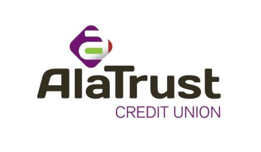 alatrust_credit_union_logo